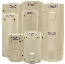 Rheem AquaMAX hot water systems Sunshine Coast and Brisbane hot water system prices