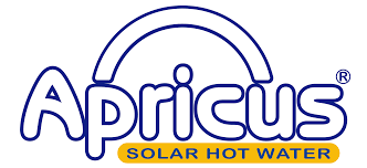 Apricus solar water heaters sunshine coast and brisbane gympie and bribie island solar