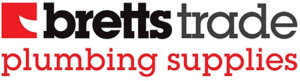 Bretts Trade Plumbing Supplies