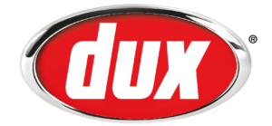Dux gas hot water systems repairs all dux spare parts new dux gas water heater installations by SunCity Hot Water