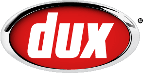 Dux solar hot water heaters sunshine coast, dux solar hot water brisbane and Bribie Island