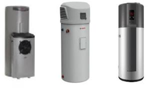 Heat pump repairs and prices sunshine coast and brisbane