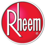 Rheem wqater heaters brisbane and sunshine coast