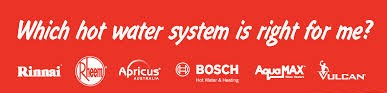 What solar hot water heater is best