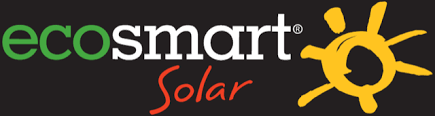 ecosmart solar hot water heaters