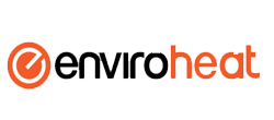 Enviroheat heat pump hot water heaters brisbane and Envirheat heat pump water heaters Sunshine Coast