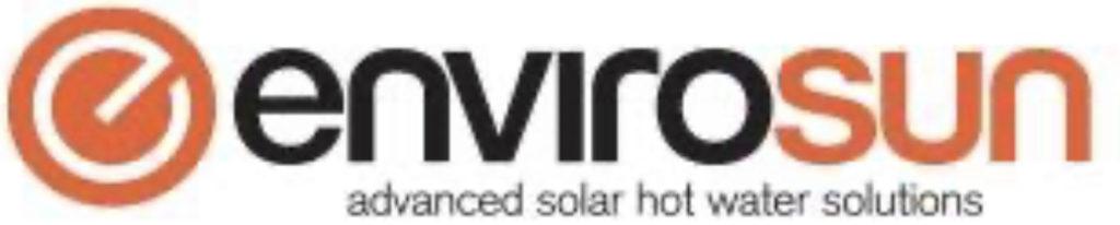 Envirosun Solar Hot Water Heaters Sunshine Coast and Brisbane