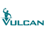 Vulcan gas hot water fixes and replacements