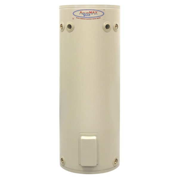 AquaMAX 160 litre electric hot water system price brisbane and sunshine coast