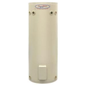 AquaMAX 125lt electric hot water systems Brisbane and Sunshine Coast