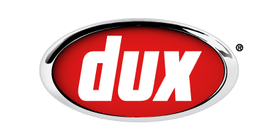 Dux hot water heaters Sunshine Coast repairs and replacements, Dux hot water heaters Brisbane