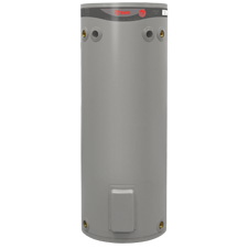Rheem 125lt electric hot water heater