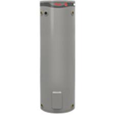 160 Litre Electric Rheem hot water heater Brisbane And Sunshine Coast