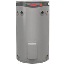 Rheem 160lt electric hot water heater