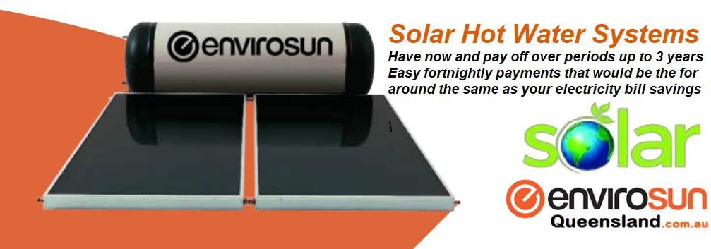 Solar water heater costs, Best priced solar hot water heaters Sunshine Coast, solar hot water quotes Brisbane