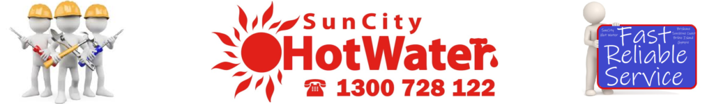 Hot Water System repair prices, installations spare parts