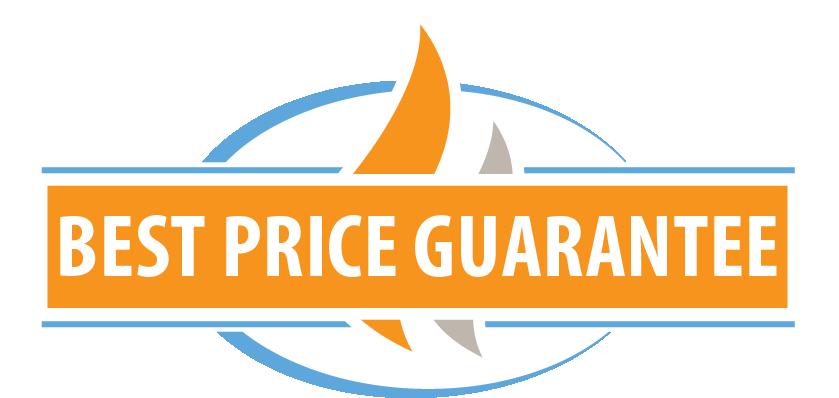 best price hot water Bribane and Sunshine Coast