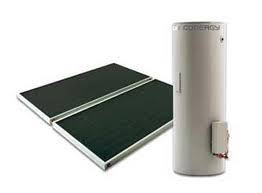 Envirosun solar hot water systems Sunshine Caost, Brisbane and Gympie