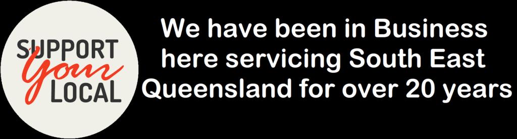 Local hot water repairs Sunshine Coast and Brisbane hot water system repairs