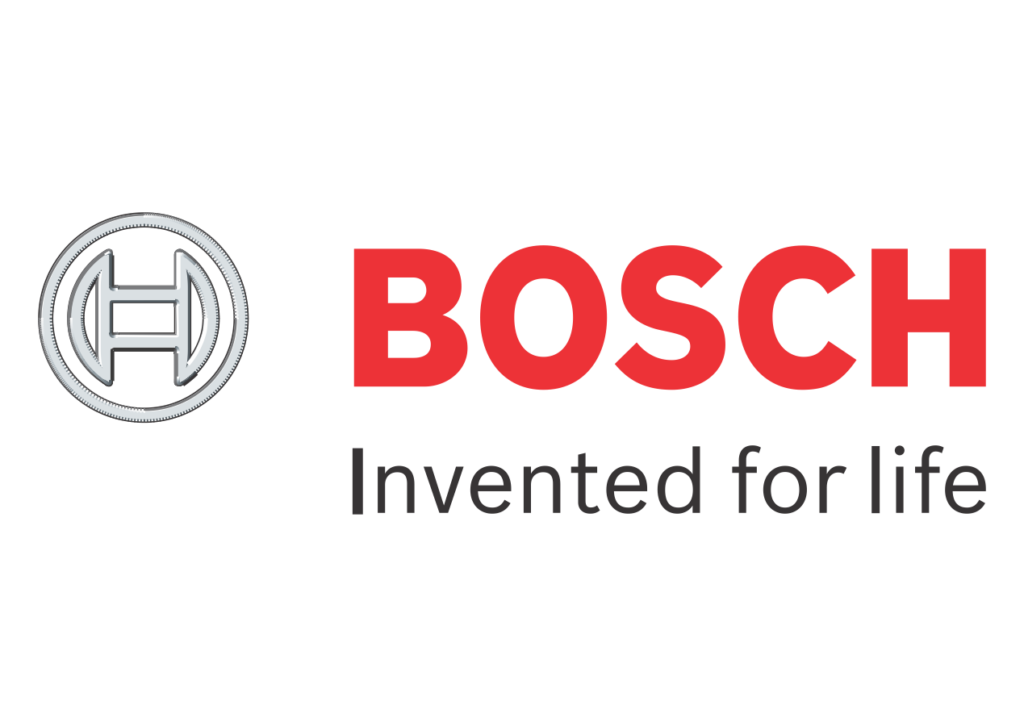 Bosch water heaters sunshine Coast and Brisbane, Bosch Bribie Island hot water heater repairs
