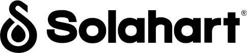 Solahart hot water systems Brisbane, Sunshine Coast, Gypmie and Bribie Island