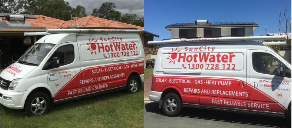 hot water heater repairs caloundra, Maroochyrdore hot water system repairs, Noosa hot water heater problems, bribie island hot water prices