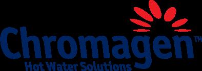 Chromagen solar hot water systems Brisbane
