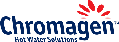 Chromagen solar hot water systems Brisbane and Sunshine Coast
