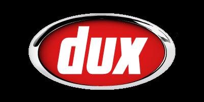 Dux gas hot water systems Brisbane