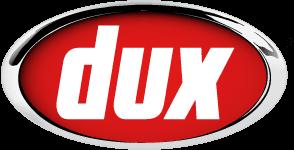Dux hot water heaters Brisbane