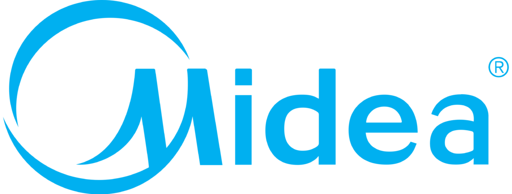 Midea heat pumps Brisbane and Sunshine Coast
