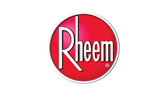 Rhee gas hot water heaters