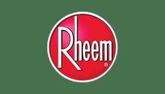 Rhee gas hot water heaters