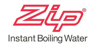 Zip hot water systems Brisbane