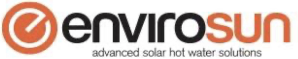 Envirosun solar hot water system spare parts and repairs Brisbane and Sunshine Coast