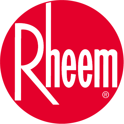 Rheem hot water heater spare parts