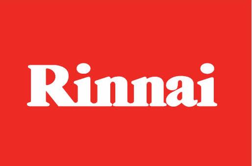 Rinnai hot water systems Brisbane