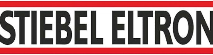 Stiebel Eltron spare parts and repairs Brisbane and Sunshine Coast