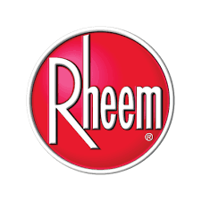 Rheem hot water system spare parts