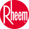 Rheem solar hot water systems brisbane and sunshine coast